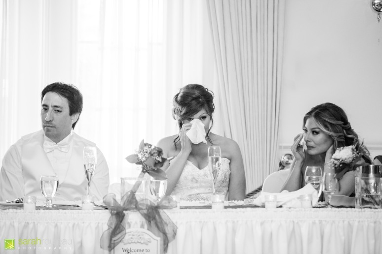 kingston wedding photographer - sarah rouleau photography - carrie and duncan-68
