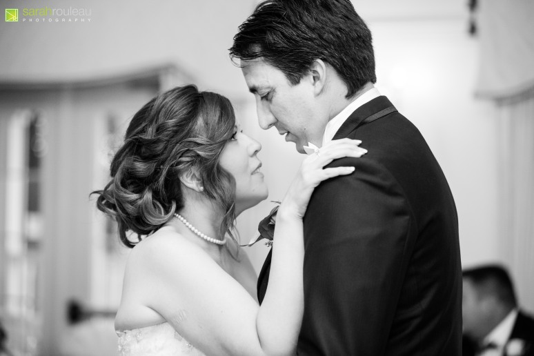 kingston wedding photographer - sarah rouleau photography - carrie and duncan-75