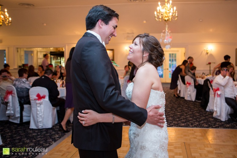 kingston wedding photographer - sarah rouleau photography - carrie and duncan-77