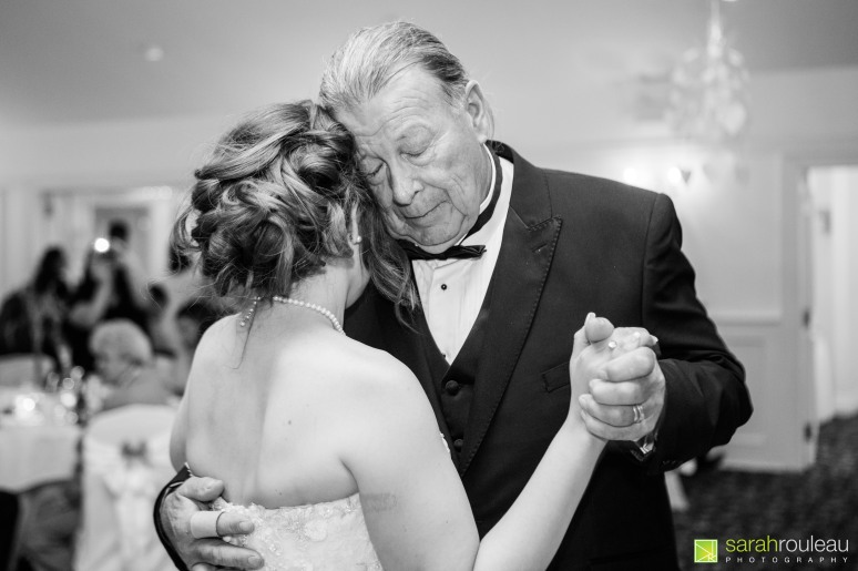 kingston wedding photographer - sarah rouleau photography - carrie and duncan-79