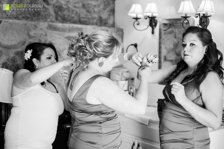 kingston wedding photographer - sarah rouleau photography - carrie and duncan-8