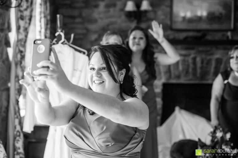 kingston wedding photographer - sarah rouleau photography - carrie and duncan-9
