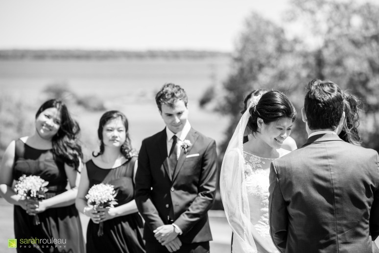 kingston wedding photographer - sarah rouleau photography - megan and dan-13