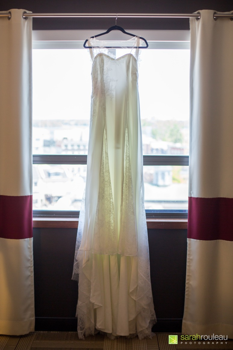 kingston wedding photographer - sarah rouleau photography - megan and dan-2