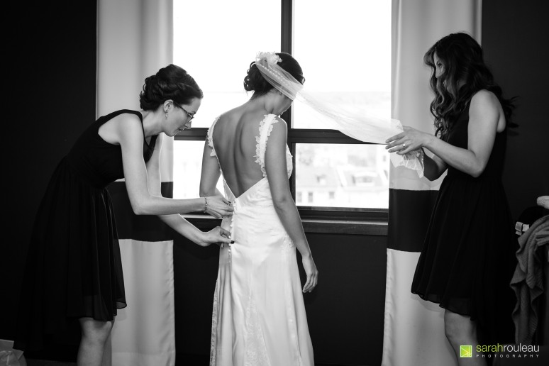 kingston wedding photographer - sarah rouleau photography - megan and dan-6