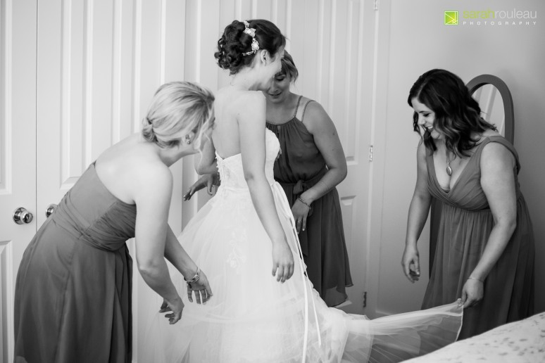 kingston wedding photographer - sarah rouleau photography - sara and chris-10