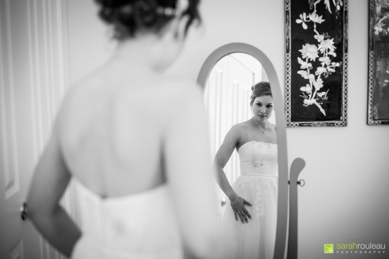 kingston wedding photographer - sarah rouleau photography - sara and chris-11