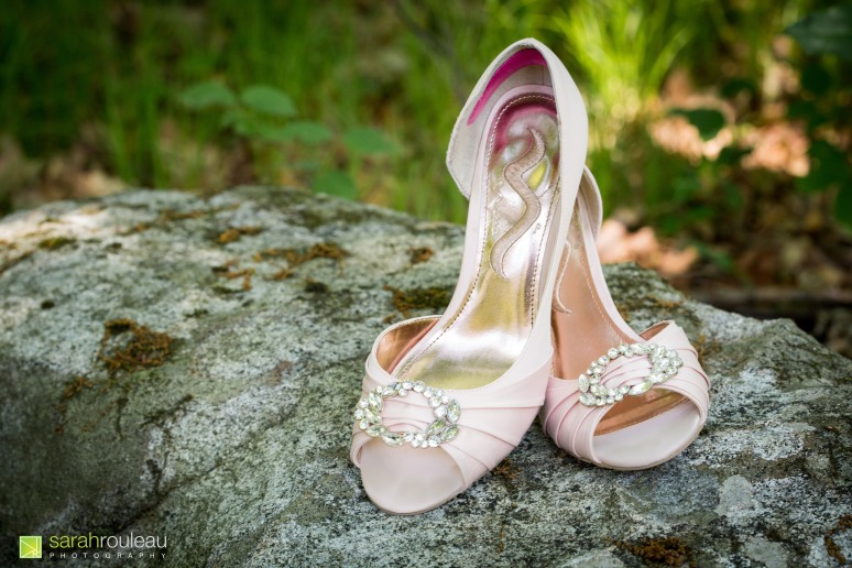 kingston wedding photographer - sarah rouleau photography - sara and chris-2 (2)