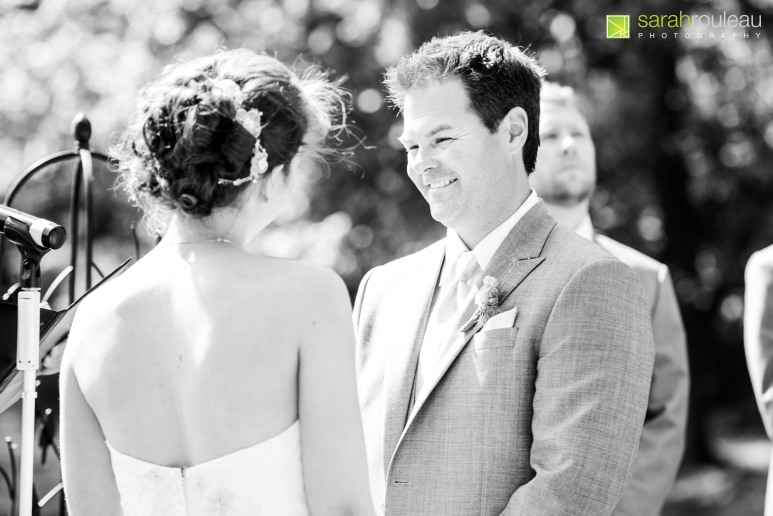 kingston wedding photographer - sarah rouleau photography - sara and chris-22