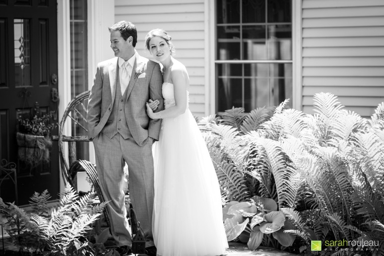 kingston wedding photographer - sarah rouleau photography - sara and chris-36