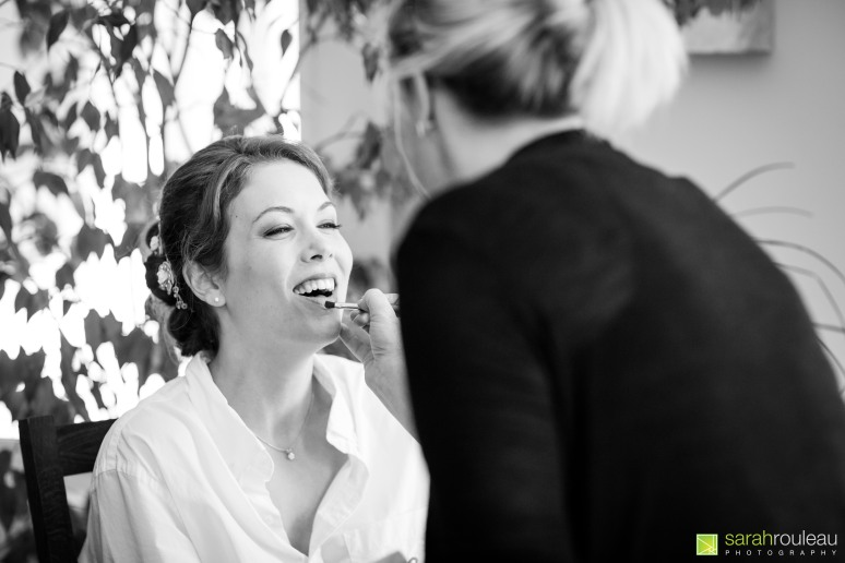 kingston wedding photographer - sarah rouleau photography - sara and chris-4