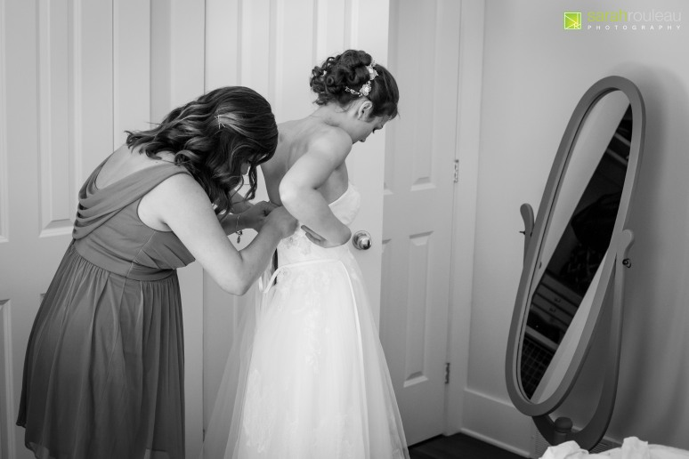 kingston wedding photographer - sarah rouleau photography - sara and chris-6