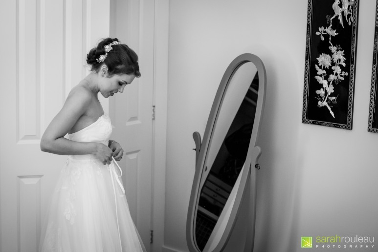 kingston wedding photographer - sarah rouleau photography - sara and chris-7