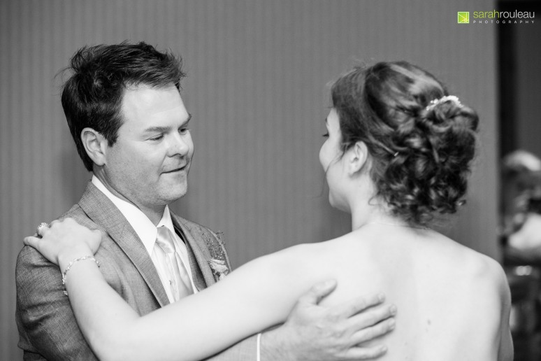 kingston wedding photographer - sarah rouleau photography - sara and chris-83