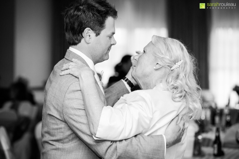 kingston wedding photographer - sarah rouleau photography - sara and chris-87