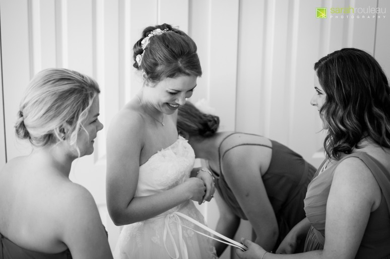 kingston wedding photographer - sarah rouleau photography - sara and chris-9