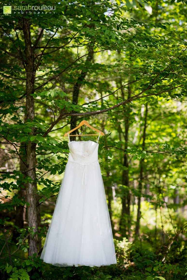 kingston wedding photographer - sarah rouleau photography - sara and chris