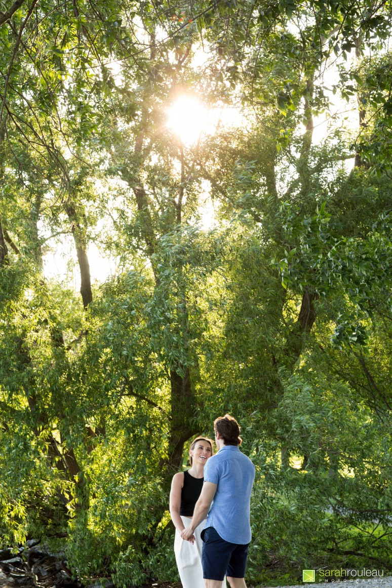 kingston wedding photographer - kingston engagement photographer - sarah rouleau photography - adele and landon-17