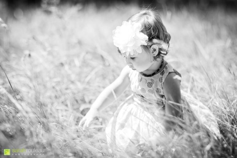 kingston wedding photographer - sarah rouleau photography - ashley liz and ainsley-18