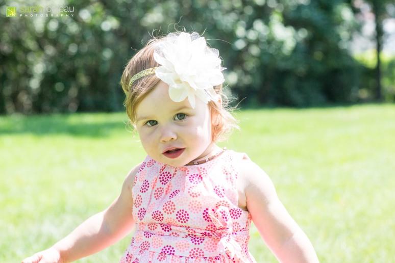 kingston wedding photographer - sarah rouleau photography - ashley liz and ainsley-5