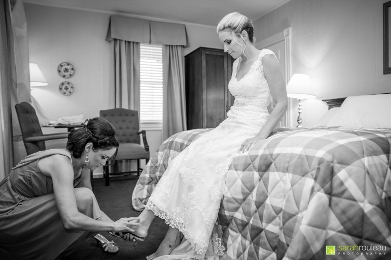 kingston wedding photographer - sarah rouleau photography - dannielle and mike-10