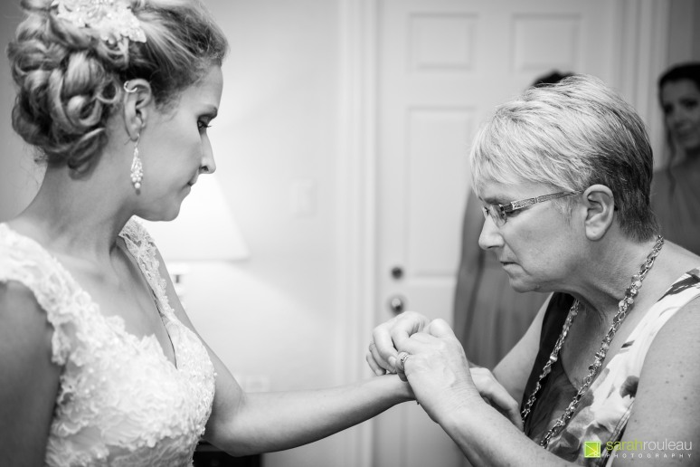 kingston wedding photographer - sarah rouleau photography - dannielle and mike-11