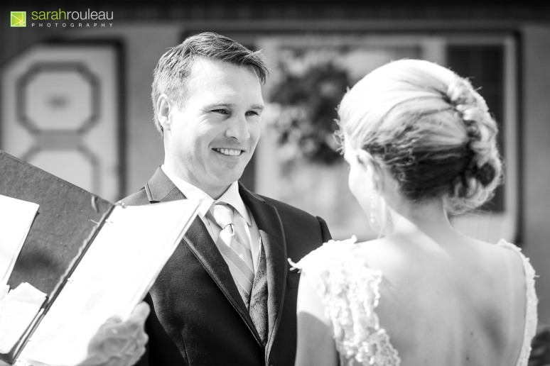 kingston wedding photographer - sarah rouleau photography - dannielle and mike-17
