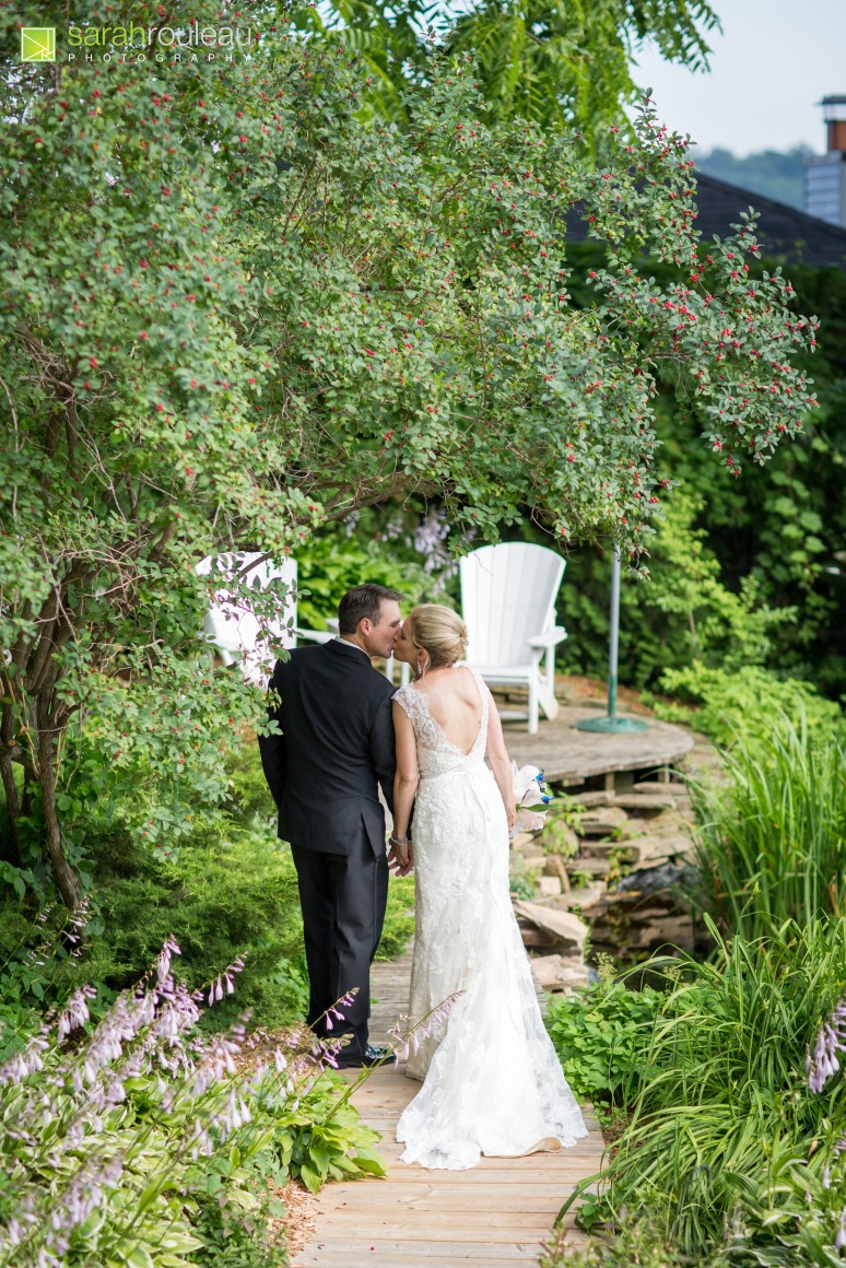 kingston wedding photographer - sarah rouleau photography - dannielle and mike-37