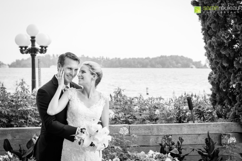 kingston wedding photographer - sarah rouleau photography - dannielle and mike-45