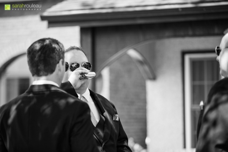 kingston wedding photographer - sarah rouleau photography - dannielle and mike-55