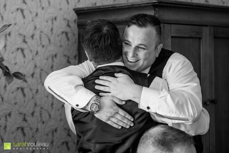 kingston wedding photographer - sarah rouleau photography - dannielle and mike-68
