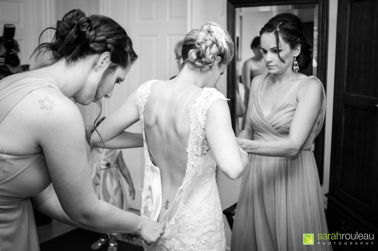 kingston wedding photographer - sarah rouleau photography - dannielle and mike-7