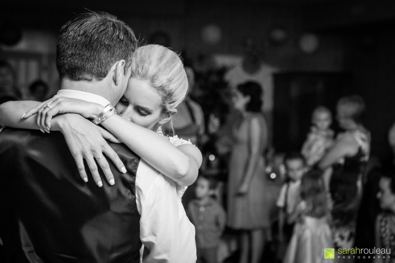 kingston wedding photographer - sarah rouleau photography - dannielle and mike-75