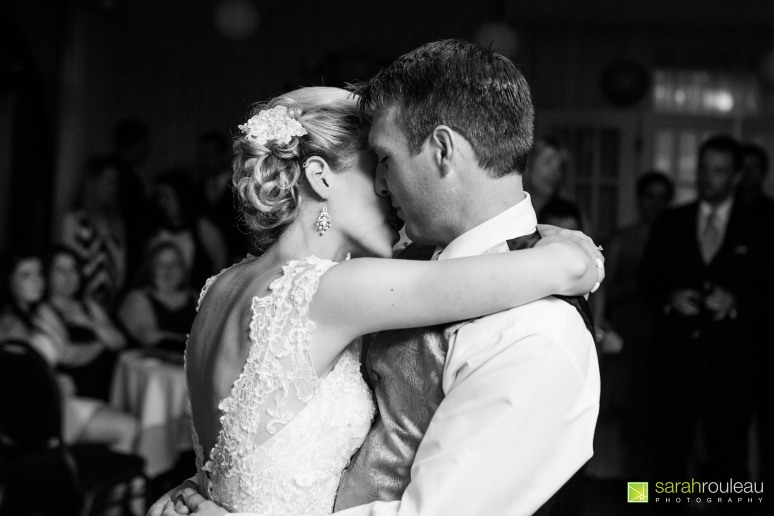 kingston wedding photographer - sarah rouleau photography - dannielle and mike-77
