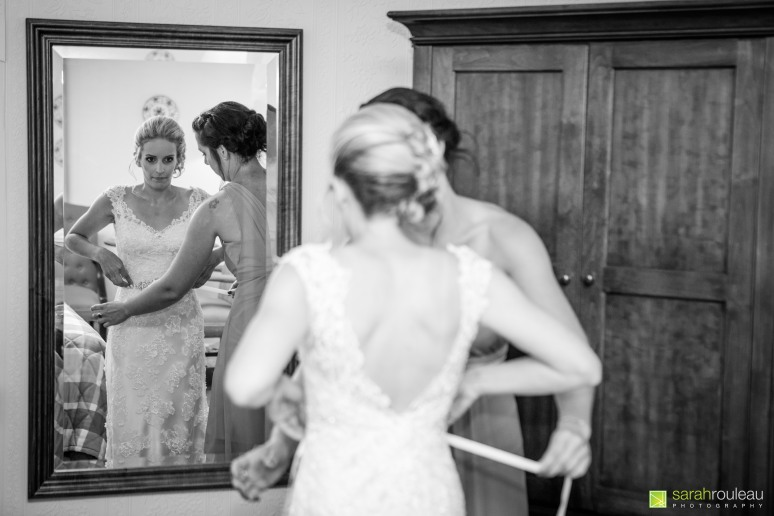 kingston wedding photographer - sarah rouleau photography - dannielle and mike-8