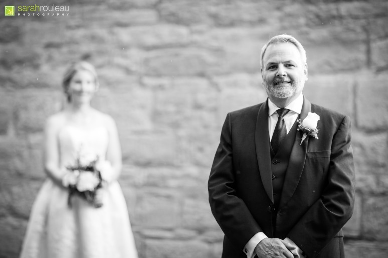 Kingston Wedding Photographer - Sarah Rouleau Photography - Sara and Glen-25