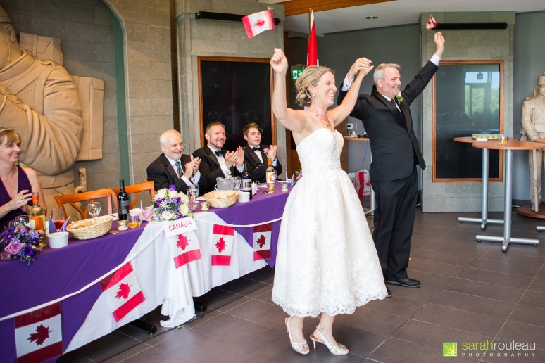 Kingston Wedding Photographer - Sarah Rouleau Photography - Sara and Glen-51