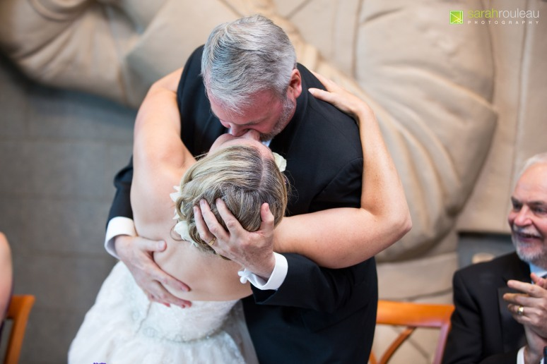 Kingston Wedding Photographer - Sarah Rouleau Photography - Sara and Glen-54