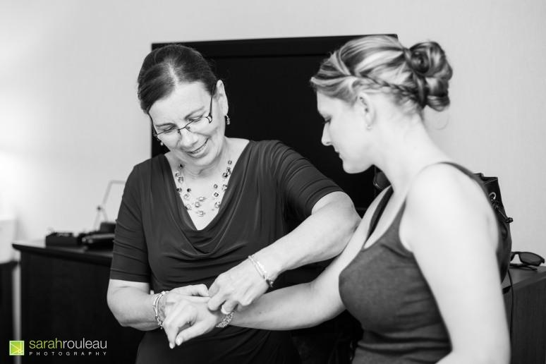 Kingston Wedding Photographer - Sarah Rouleau Photography - Steph and Luke-2