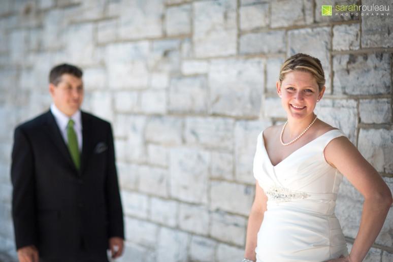 Kingston Wedding Photographer - Sarah Rouleau Photography - Steph and Luke-23