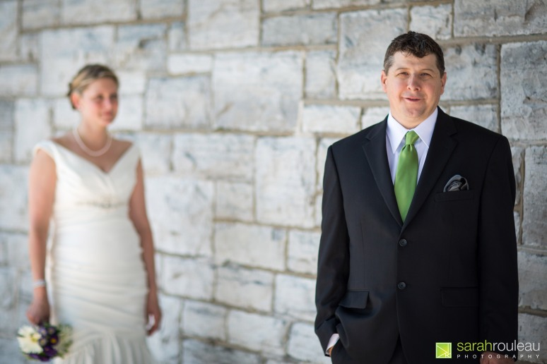 Kingston Wedding Photographer - Sarah Rouleau Photography - Steph and Luke-24
