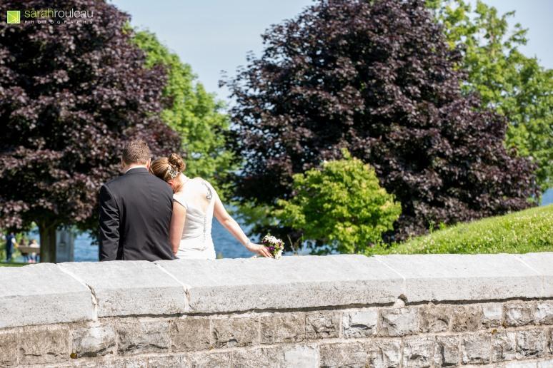 Kingston Wedding Photographer - Sarah Rouleau Photography - Steph and Luke-29
