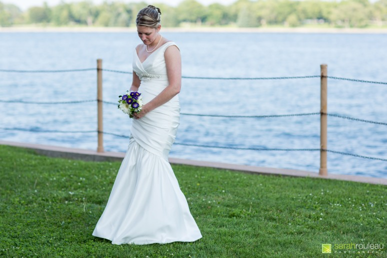 Kingston Wedding Photographer - Sarah Rouleau Photography - Steph and Luke-40