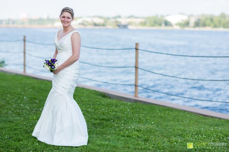 Kingston Wedding Photographer - Sarah Rouleau Photography - Steph and Luke-41
