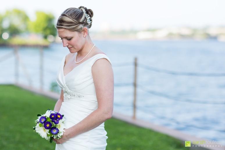 Kingston Wedding Photographer - Sarah Rouleau Photography - Steph and Luke-42