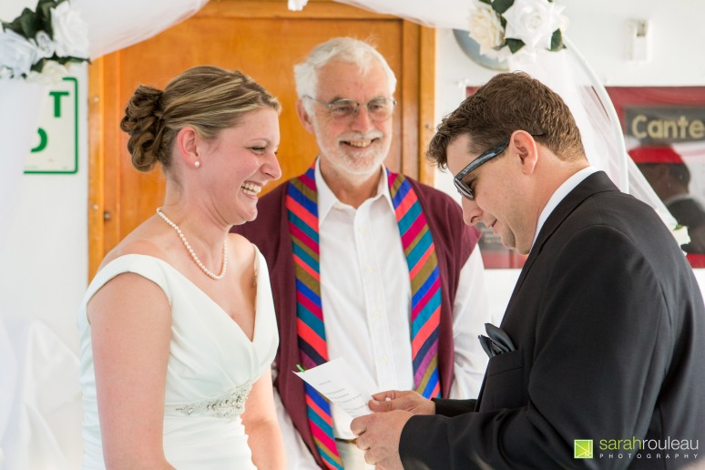 Kingston Wedding Photographer - Sarah Rouleau Photography - Steph and Luke-51