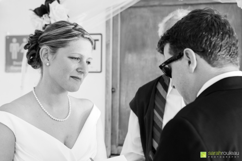 Kingston Wedding Photographer - Sarah Rouleau Photography - Steph and Luke-52