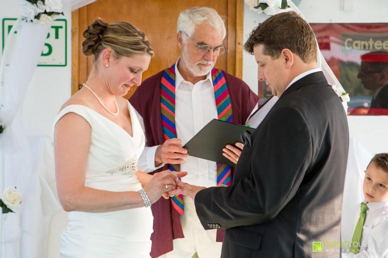 Kingston Wedding Photographer - Sarah Rouleau Photography - Steph and Luke-55