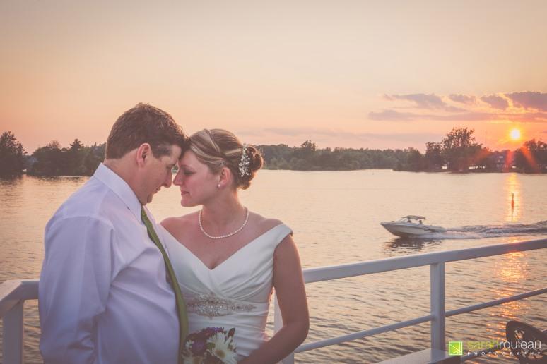 Kingston Wedding Photographer - Sarah Rouleau Photography - Steph and Luke-59