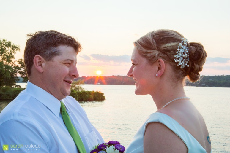 Kingston Wedding Photographer - Sarah Rouleau Photography - Steph and Luke-60